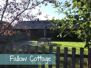 Fallow-Cottage