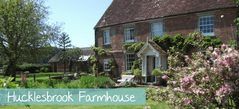 hucklesbrook-farmhouse