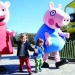 Visit Pepa Pig